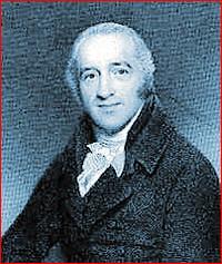 Rev Charles Simeon