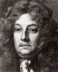 Lord Newport, Lord Lieutenant of Shropshire