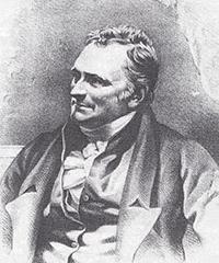 John Brickdale Blakeway