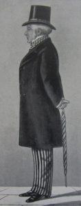 John Frail (1804-79)