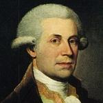 Thomas Farnolls Pritchard (1723-77)