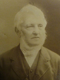 Samuel Pountney Smith