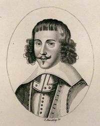 General Thomas Mytton