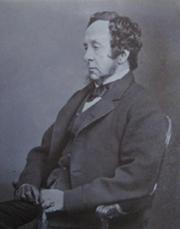 William Clement